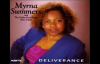 Myrna Summers Uncloudy Day (1).flv