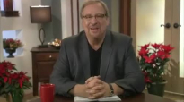 Rick Warren  What Will You Find At Christmas