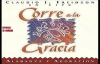 Claudio Freidzon - 1999 - Corre a la gracia (Full Album).compressed.mp4