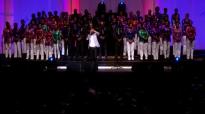 LCGC CHUKWU EBUKA BEYOND MUSIC.mp4
