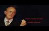 BIBLICAL VIEW OF THE ORIGIN & NATURE OF MAN-DEREK PRINCE.3gp