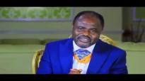 Dr. Abel Damina_ The Plan of God for Man- Part 10.mp4