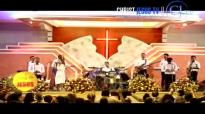 bety tezera new live Amhric protestant mezmur 2017.mp4