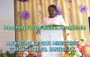 Preaching Pastor Rachel Aronokhale AOGM September 2018.mp4