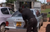 Kansiime Anne buys a car -African comedy.mp4