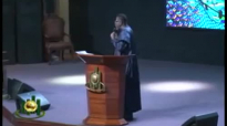 How to Govern Yourself # Part 3 # by Dr Mensa Otabil.mp4
