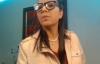 #CMS CASAS DE ORACION - PASTORA NIVIA DEJUD.mp4