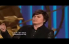 Joshep Prince I Noah The Real Story Part 3 Joseph Prince Sermons 2014
