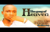 Bro. Ogu Francis & Sis Blessing - The Gong Of Heaven - Nigerian Gospel Music.mp4