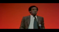 Bill Cosby Fatherhood and Parenting Pt 02.3gp