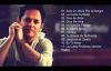 Danilo Montero – La Carta Perfecta (2013) completo con letra.mp4