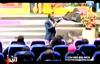 "#Practical Holiness ""Beholding Jesus Vol 3 Part Two# (Dr. Abel Damina).mp4"
