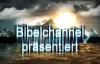 Roger Liebi - Prophetische Ereignisse - Abriss der kommenden prophetischen Ereignisse (Endzeit).flv