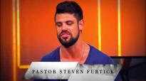 Steven Furtick Sermons 2016 - Chase the Chariot - Pastor Steven Furtick.flv