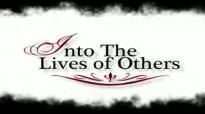 Speaking The Word Into The Lives of Millions_ Prophet Manasseh Jordan.flv