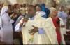 Fr. MbakaCommandment Of BlessingB