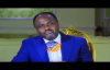 Dr. Abel Damina_ Exploring the Power of God - Part 8.mp4