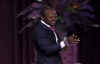 PREACHING SERMON AND PROPHECIES DANIEL AMOATENG AT GREAT FAITH MINISTRIES.mp4