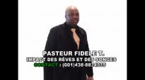 PASTEUR FIDELE TSHINKOLA (1).flv
