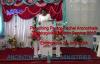 Preaching Pastor Rachel Aronokhale AOGM December 2017.mp4