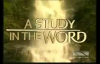 A Study in the Word The Rapture and the Glorified Body