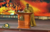 Holiness To The Lord by Dr Mensah Otabil 3