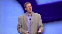 Scott Klososky Presents_ Time to Change.mp4