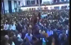 Dr Paul Enenche - LOOK UP TO GOD.flv