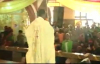 anointing power in action by Rev Fr Ejike Mbaka- adoration ministry enugu Nigeria  2