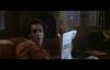 The Bill Cosby Show S2 E11 The Deluge Part 2.3gp