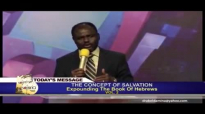 Dr. Abel Damina_ The Concept of Salvation_ Expounding Hebrews - Part 2.mp4