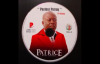 Fr Patrice Ngoy Musoko MINE EH EE .mp4