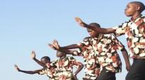 Mwanadamu Kigeugeu AICT MPANDA TOWN CHOIR.mp4
