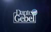 Dante Gebel #356 _ El bandido de la pereza.mp4
