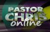 Pastor Chris Oyakhilome -Questions and answers  -Christian Ministryl Series (58)