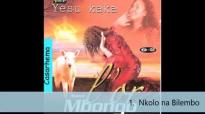 Yesu Kaka - L'or Mbongo (Album complet).mp4