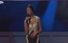 Le'Andria Johnson & Brian Courtney Wilson perform their own songs Live II #CelebrationofGospel.flv