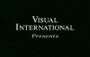 Full Bible Movie - The Book Of Acts - The Visual Bible.flv