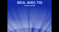 SEUL AVEC TOI.flv