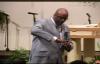 Fasting That Pleases God - 2.19.12 - West Jacksonville C.O.G.I.C. - Pastor Dr. Gary L. Hall Sr.flv