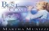 Martha Munizzi - Jesus Medley- Jesus Is the Sweetest Name .flv
