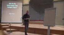 Was ist die Sünde gegen den Heiligen Geist _ Marlon Heins (www.glaubensfrage.org).flv