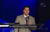 No More Sorrow In Your Tomorrow Message By Pastor Jerome Fernando