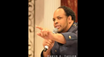 David E. Taylor - God's End-Time Army of 10,000.mp4