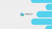 Presence Tv Channel ( Amazing Prophecy ) June 8,2017 With Prophet Suraphel Demissie.mp4