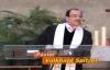 Richtig beten und Gott besser kennen lernen - Spitzer.flv
