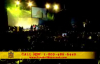 Prophet Manasseh Jordan - Sings Oh The Glory & Holy, Holy.flv