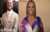 BEGIN STRONG _w Jenenne Macklin & Wade Randolph & Anthony T Ladson - March 7 2016 - Les Brown Call.mp4