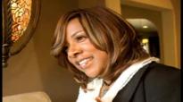Beverly Crawford- Praise Jehovah.flv