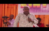Bishop JJ Gitahi - Jakubu Waku 2015 [Pt 1_3].mp4